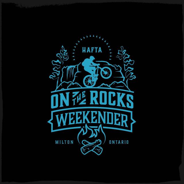 hatfa_weekender